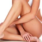 Celulit i oblikovanje tela
