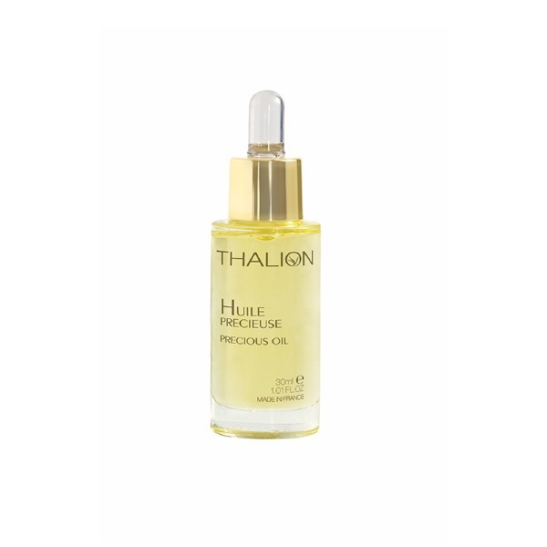https://www.thalionshop.rs/images/products/big/62.jpg