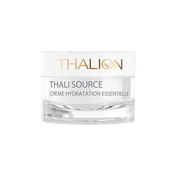 https://www.thalionshop.rs/images/products/big/84.jpg